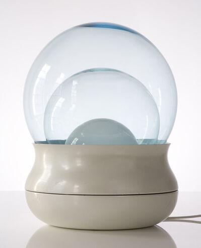 Stilnovo, 'Table lamp', 1968