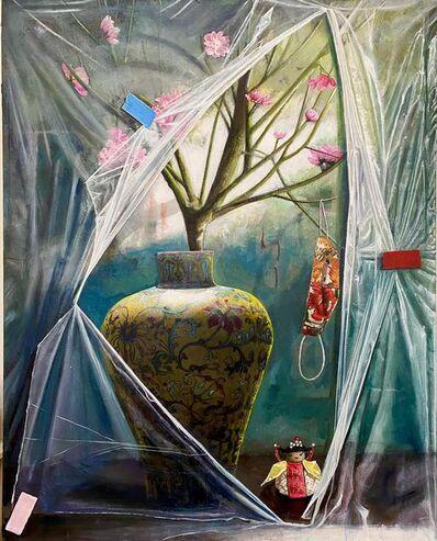 Ali Esmaeilipour, 'Everyday Life', 2020