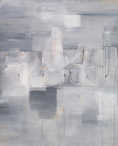 Liu Jian 劉堅, 'Untitled', 2002