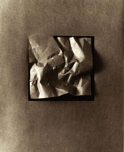Jerry McMillan, 'untitled', 1977