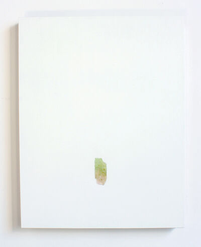 Maggie Gourlay, 'Chipped Paint 3', 2014
