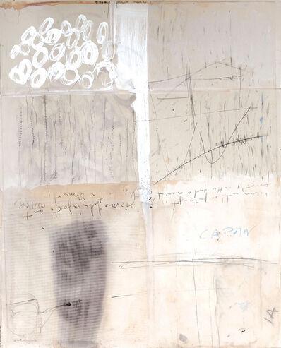 Mauro Pipani, 'I Capan', 2016