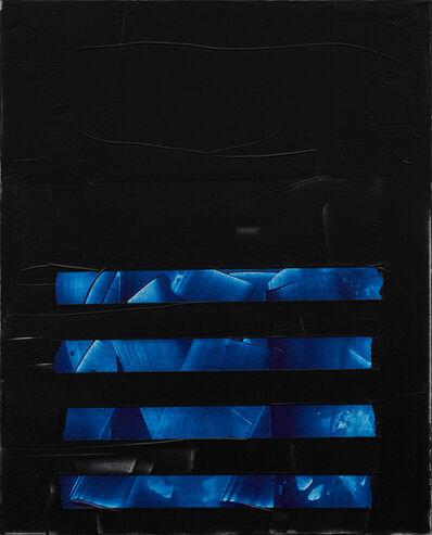 Tariku Shiferaw, 'Vocab (Fugees)', 2019