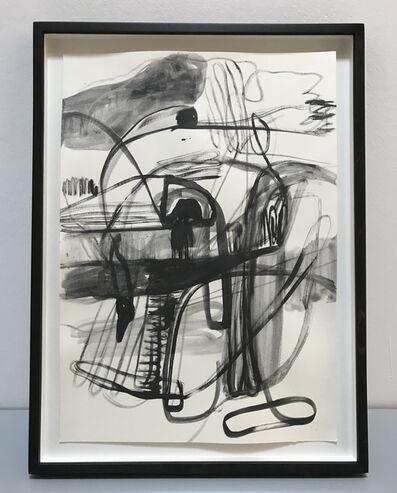 Jana Schröder, 'Untitled ', 2020