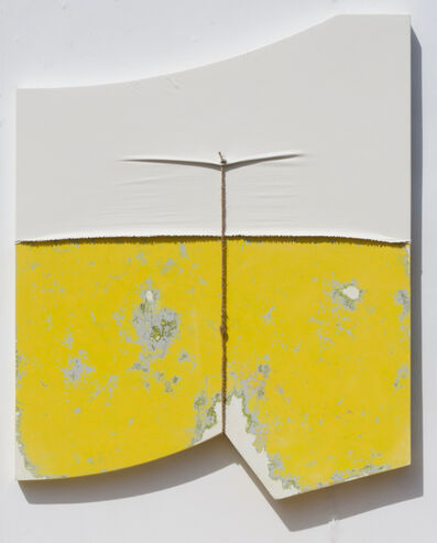 Vincent Serbin, 'Poon Toon', 2018