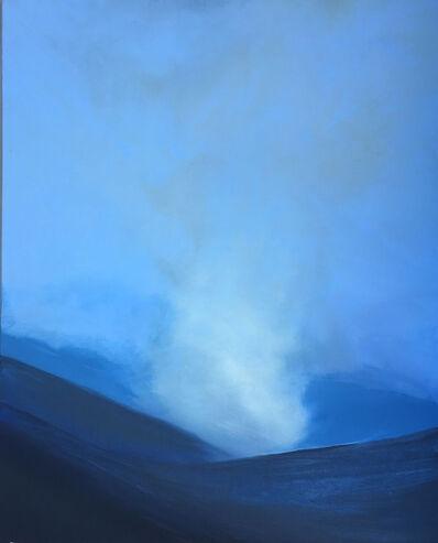 "Jonathan Quinn, '""Untitled VI""', 2016"