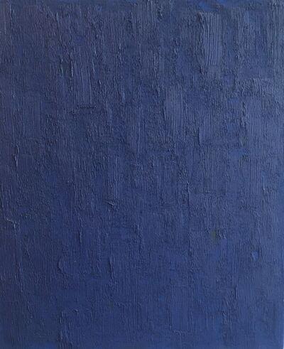 Peter Tollens, '333', 1999