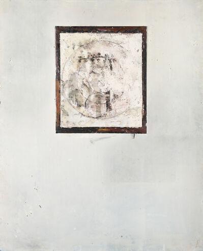 Michael David, 'Venus in Furs', 1993