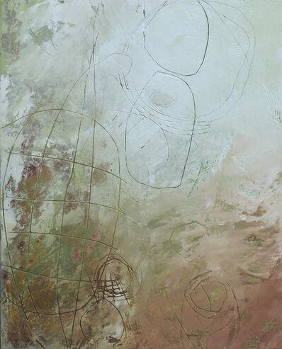 Linda Nardelli, 'Electric Light', 2017