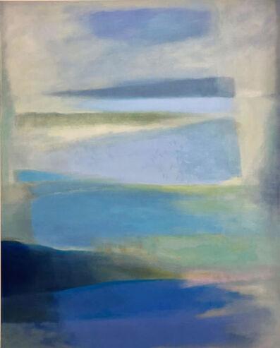 Janet Jennings, 'Lazy Point', 2020