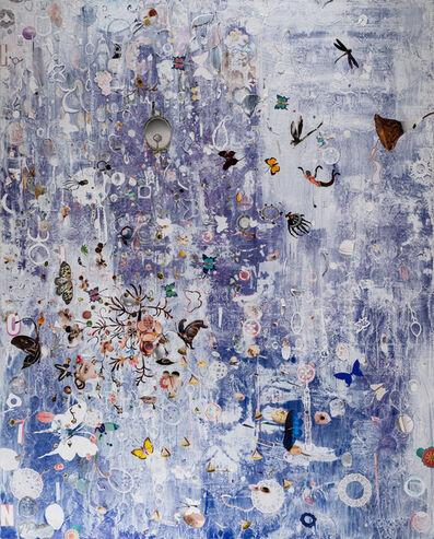 Liu Shih-Tung, 'Faraway', 2019