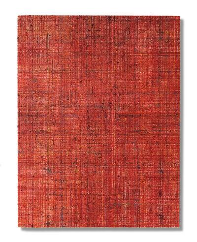 miyuki yokomizo, 'line.P015.117.2017', 2017