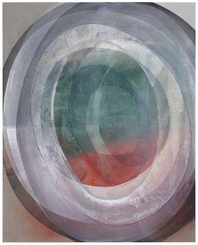 Adrian Falkner, 'Yet Untitled (#11)', 2018