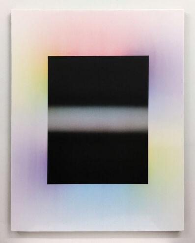 Adam Henry, 'Untitled ()', 2016