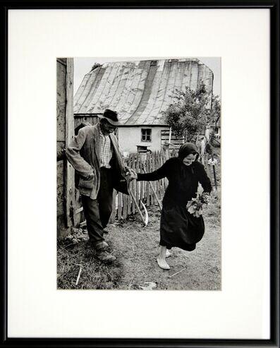 MLADEN TUDOR, 'Gospić', 1961