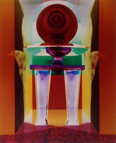 Robert Calafiore, 'Untitled', 2016