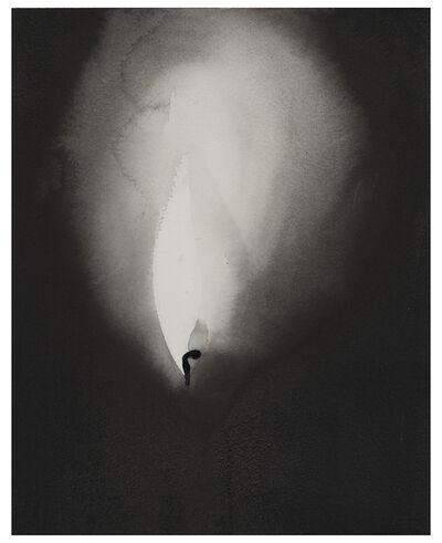 Veronique Gambier, 'Candle #14', 2020