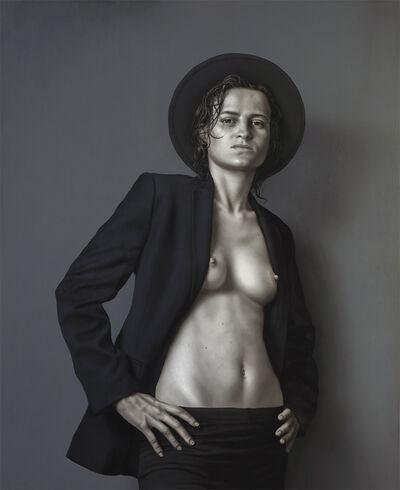 Bernardo Torrens, 'Paula I', 2019