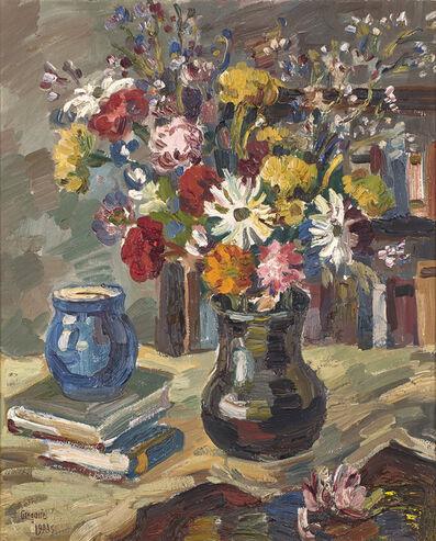 Gregoire Johannes Boonzaier, 'Untitled', 1933