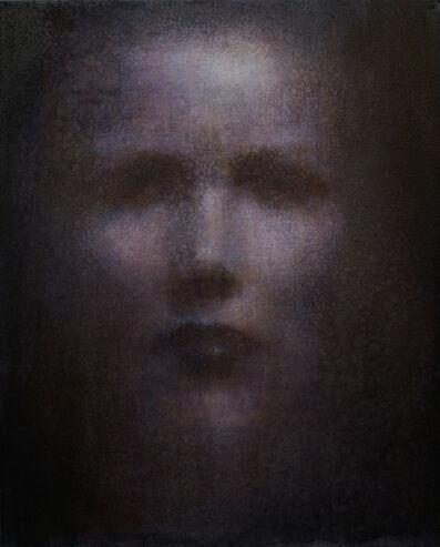 Maya Kulenovic, 'Noir'