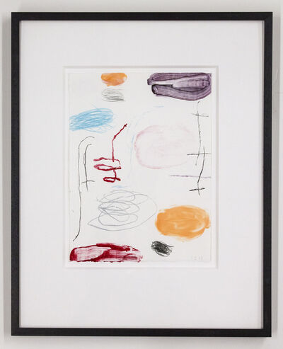Sally Egbert, 'Untitled (C-23)', 2003