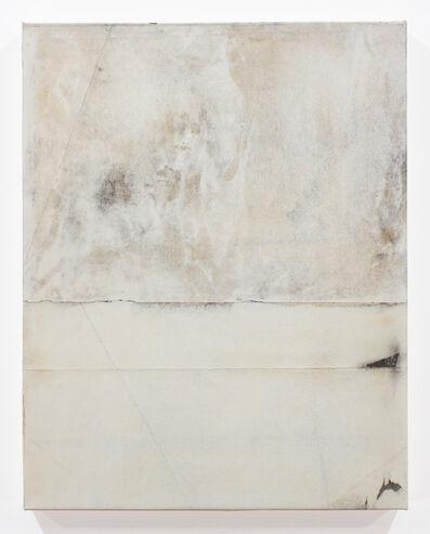 Laura Duerwald, 'Codex 7 ', 2020