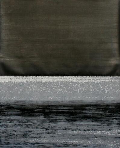 Mila Libman, 'White Noise', 2011