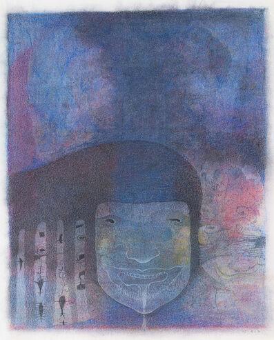 M'onma, 'Untitled', 2005