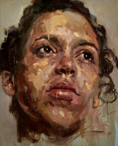 Luis Miguel Rivero, 'Untitled', 2016