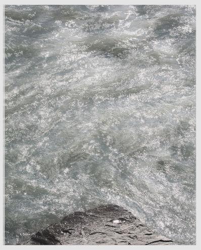 Christina Seely, 'Flumen 2', 2017