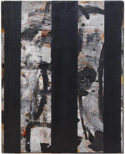 Aladdin Garunov, 'Untitled ', 2005
