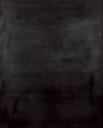 Kim Tschang Yeul, 'Water Drops', 1983