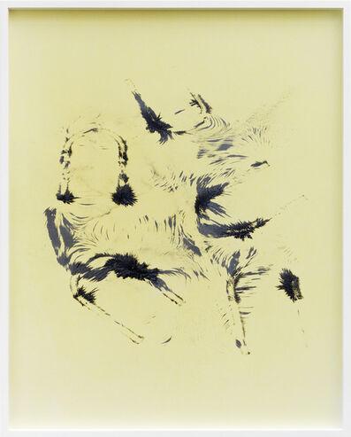 "Annette Kelm, '""Untitled"" (Eisenspan 4)', 2012"