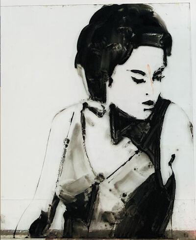 Ilona Szalay, 'Untitled', 2019