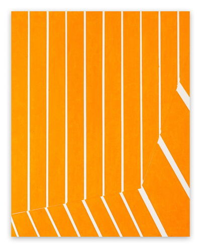 Tilman, 'Untitled (258.11)', 2011