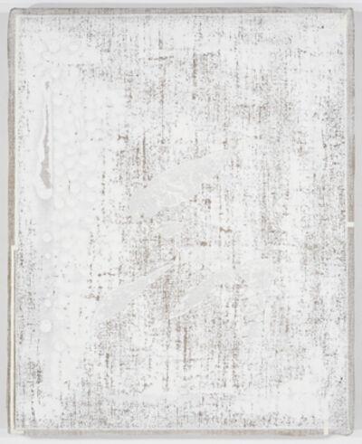 Nathlie Provosty, 'Memory Place', 2011