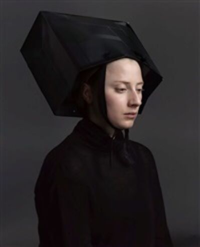 Hendrik Kerstens, 'Home', 2013