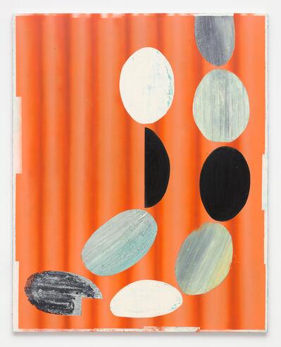 Joris Ghekiere, 'Untitled', 2014