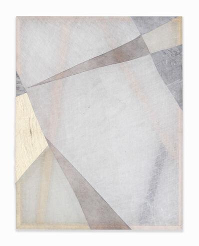Martha Tuttle, 'Arrangement 5', 2019
