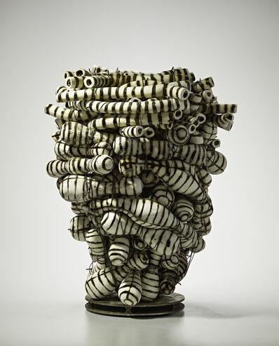 Annabeth Rosen, 'Squill', 2007