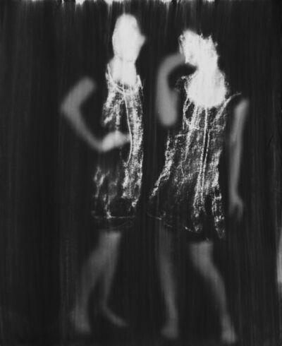 Valentina Murabito, 'Pantomime N.03', 2015