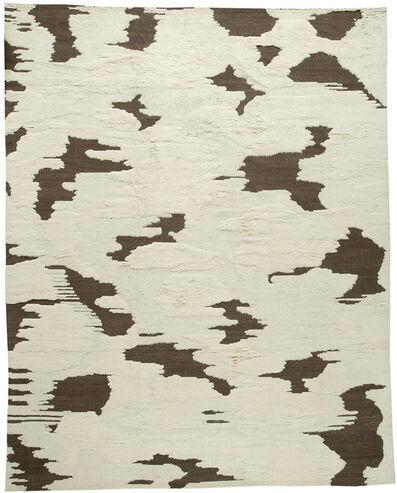 Beauvais Carpets, '#G0560TU--Fostat', Contemporary
