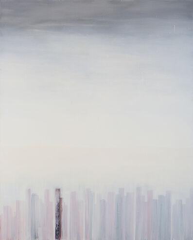 Keren Paz, 'MIRIAM', 2014
