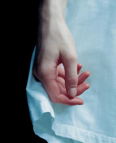 Carla van de Puttelaar, 'Untitled', 2000