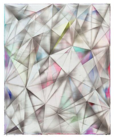 Shannon Finley, 'Straylight', 2017