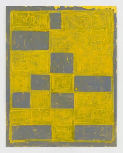 Sam Moyer, 'Payne 104 (c-19)', 2020