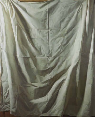 Chung Chi Yung, 'Untitled 180927', 2018