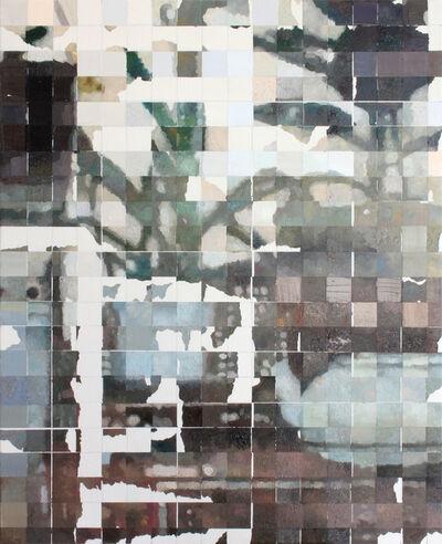 Shiori Tono, 'Window', 2019