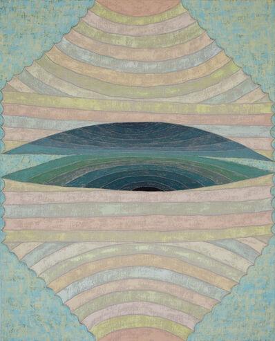 David Onri Anderson, 'Daylight Vision Paper Lantern ', 2018