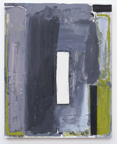 RJ Messineo, 'Untitled', 2018